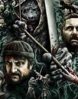 Robin Hood Ghosts of Sherwood (2012) Fzmovies Free Download Mp4