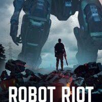 Robot Riot (2020) Fzmovies Free Download Mp4