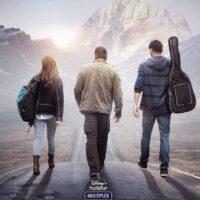 Sadak 2 (2020) [Indian] Fzmovies Free Download Mp4