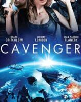 Scavengers (2013) Fzmovies Free Download Mp4