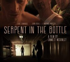 Serpent in the Bottle (2020) fzmovies free download MP4