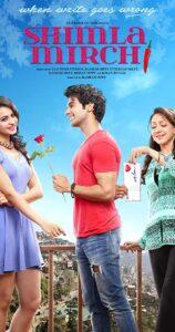 Shimla Mirchi Fzmovies Free Mp4 Download