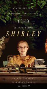 Shirley (2020) Fzmovies Free Mp4 Download