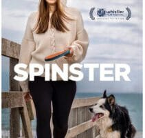 Spinster (2019) Fzmovies Free Download Mp4