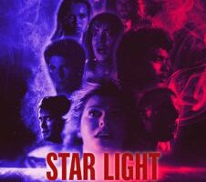Star Light (2020) fzmovies free download MP4