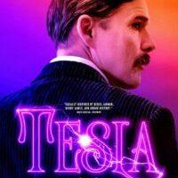 Tesla (2020) Fzmovies Free Download Mp4
