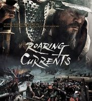 The Admiral Roaring Currents (2014) Fzmovies Free Download Mp4