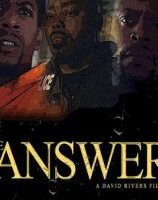 The Answer (2018) Fzmovies Free Download Mp4