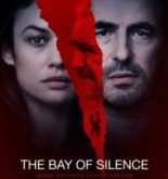 The Bay of Silence (2020) Fzmovies Free Mp4 Download