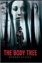 The Body Tree 2018 Fzmovies Free Mp4 Download