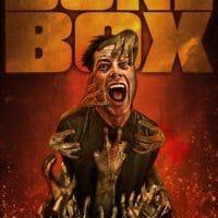 The Bone Box (2020) fzmovies free download MP4