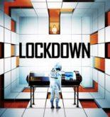 The Complex: Lockdown (2020) Fzmovies Free Mp4 Download