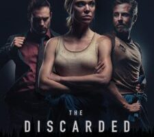 The Discarded (2020) fzmovies free download MP4