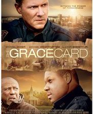 The Grace Card (2010) Fzmovies Free Mp4 Download