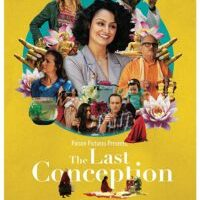 The Last Conception (2020) fzmovies free download MP4