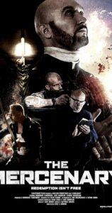 The Mercenary (2020) Fzmovies Free Mp4 Download