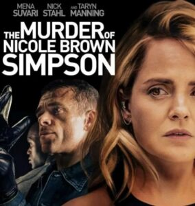 The Murder of Nicole Brown Simpson (2020) Fzmovies Free Mp4 Download