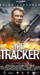 he-Tracker-2019-158x300-1