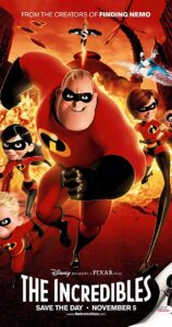 The Incredibles Fzmovies Free Mp4 Download
