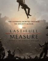 The Last Full Measure (2020) Fzmovies Free Download Mp4