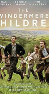 The Windermere Children Fzmovies Free Mp4 Download