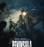 Train to Busan 2: Peninsula (2020) [Korean] Fzmovies Free Mp4 Download