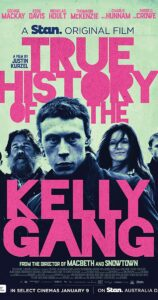 True History of the Kelly Gang (2020) Fzmovies Free Mp4 Download