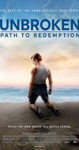 Unbroken Path to Redemption (2018) Fzmovies Free Mp4 Download