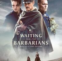 Waiting for the Barbarians (2019) Fzmovies Free Download Mp4