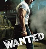 Wanted (2009) Fzmovies Free Mp4 Download