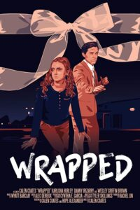 Wrapped (2019) Fzmovies Free Mp4 Download