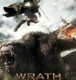 Wrath of the Titans (2012) Fzmovies Free Mp4 Download