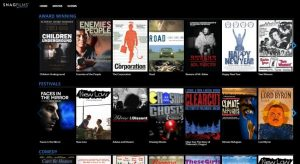 Best Free Movies Streaming Sites With no Sign up 2020