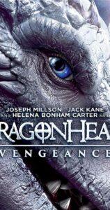 Dragonheart Vengeance (2020) Fzmovies Free Mp4 Download