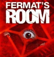 fermat room