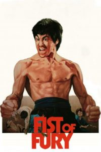 Fist of Fury fzMovies free Download Mp4