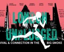 London Unplugged Fzmovies Free Mp4 Download