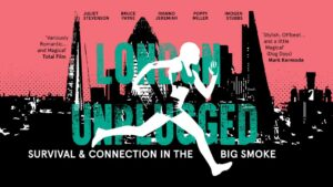 London Unplugged Fzmovies Free Mp4 Download