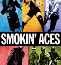 Smokin' Aces 2006 Fzmovies Free Download Mp4