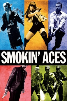 Smokin' Aces 2006 Fzmovies Free Download Mp4