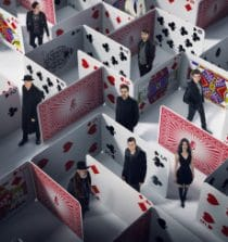 Now You See Me 2 Fzmovies Free Download Mp4