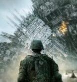 Battle Los Angeles (2011) Fzmovies Free Mp4 Download