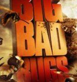 Big Bad Bugs (2012) Fzmovies Free Mp4 Download