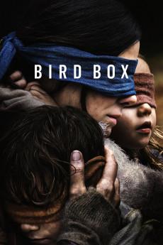 Bird Box download
