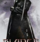 Blade-2 download free