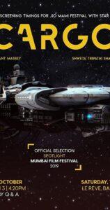 Cargo 2020 Fzmovies Free Mp4 Download