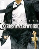 Constantine (2005) Mp4 Full Movie Download