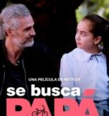 Dad Wanted (2020) [Spanish] Fzmovies Free Mp4 Download