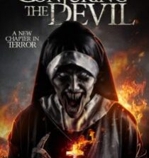 Demon Nun (2020) Fzmovies Free Mp4 Download