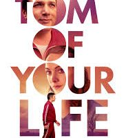 Tom of Your Life (2020) Fzmovies Free Download Mp4